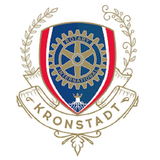 Rotary Kronstadt